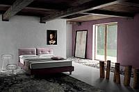 Ліжко Nice від Samoa (Італія), фото 1