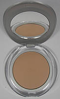 Пудра компактная  для лица Pupa Silk Touch Compact Powder 05 (оригинал)
