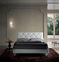 Ліжко Novel Lux від Samoa (Італія), фото 1