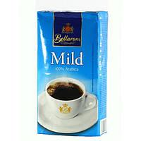 Немецкий молотый кофе Bellarom Mild
