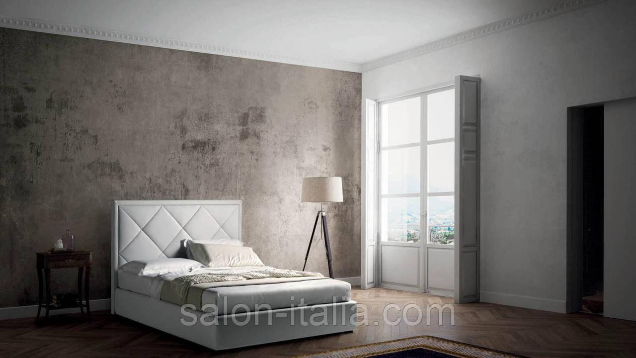Ліжко Precious від Samoa (Італія)