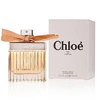 75 мл   ТЕСТЕР Chloe Eau de Parfum Chloe (ж)
