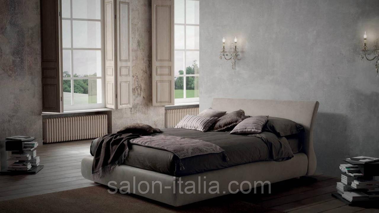 Ліжко Smart від Samoa (Італія)