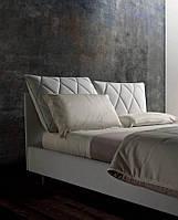 Ліжко Soft від Samoa (Італія), фото 1