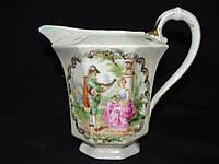 Антикварный изысканный соусник(сливочник)! Bavaria, купить, цена, отзывы