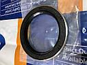 Сальник передней ступицы Индия Эталон, ТАТА , фото 2