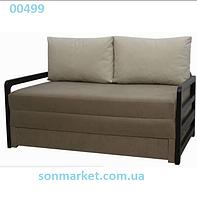 Выкатной диван Лотос-4 (спальное место 160*200)