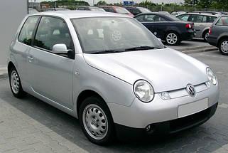 Тюнинг Volkswagen Lupo (09.1998-2005)