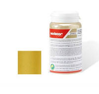Перламутровая пудра Modecor - 24402 Золото 25 г