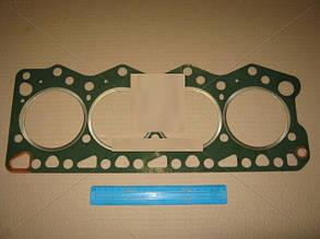 Прокладка головки блока цилиндров FIAT/ IVECO ОЕ 99430005 2.8TD 8140.23/ 8140.43 1.2MM  PAYEN BX391