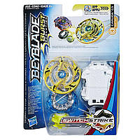 Beyblade Гаруда G3 Burst Evolution Garuda G3 Оригинал от Hasbro.