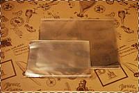 Пакет упаковочный 11*23,5/20 мкн 10 шт, фото 1