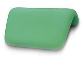 Подголовник полиуретановый Комфорт для акриловых ванн Тритон