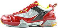 Профессиональные кроссовки для тенниса и бадминтона KASON