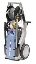 Апарат високого тиску Kranzle Profi 175 TST