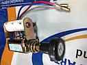 Переключатель дополнительной печки салона 12 V , фото 2