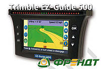 Курсовказівник Trimble EZ-Guide 500