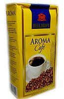 Немецкий молотый кофе Bellarom Aroma Cafe