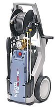 Апарат високого тиску Kranzle Profi 15/120 TS T