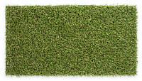 Штучна трава Popular 15
