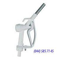 Пистолет раздаточный для AdBlue, 80 л/мин