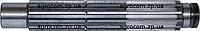 Вал промежуточный МТЗ-80, фото 1