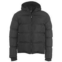 """Куртка зимняя мужская """"Lee Cooper"""", Англия"""
