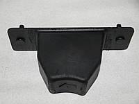 Отбойник задней рессоры MITSUBISHI CANTER FUSO 659/859 (MC114503)