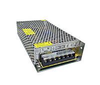 Блок питания UkrLed перфорированный 5 В 100 Вт IP20 (20486)