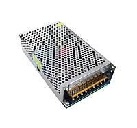 Блок питания UkrLed перфорированный 5 В 200 Вт IP20 (591)