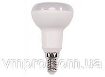 Светодиодная лампа  Luxel R50 4W, E14 (ECO 030-NE 4W)