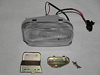 Фара противотуманная правая MITSUBISHI CANTER 659 (MC149348) JAPACO