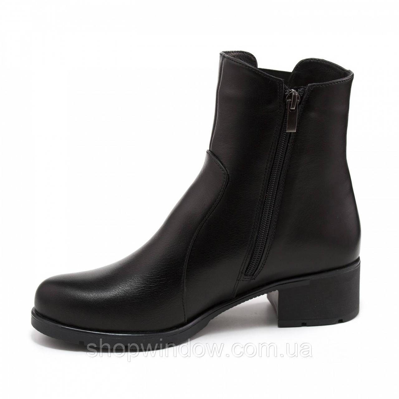 2a728ea85 Ботинки осень Женская обувь из натуральной кожи. Осенние ботинки женские. Женская обувь осень. Ботинки осень