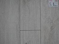 Ламинат Honnex Forte 4V Дуб сидней OL804 для пола в офис, квартиру, дом, комнату, кухню, детскую