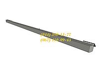 Столбы освещения CВ 110-3.5, большой выбор ЖБИ. Доставка в любую точку Украины.