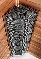 Sawo Tower Heaters TH6-120N-CNR, фото 1