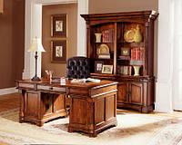 """Мебель для кабинета руководителя (концерн """"ASHLEY"""")"""