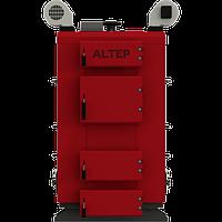 Котел твердотопливный Альтеп Trio 400 кВт, фото 1