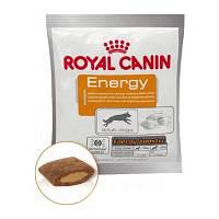 Royal Canin (Роял канин) Energy для взрослых собак с высокой физической активностью