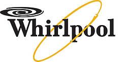Холодильники Whirlpool