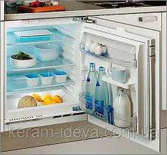 Холодильник встраиваемый однокамерный Whirlpool ARG 585