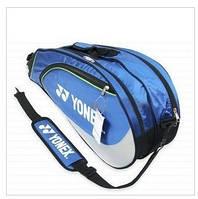 Спортивная сумка для бадминтона YONEX
