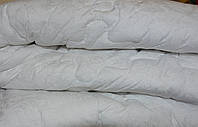Одеяло гипоаллергенное искусственный лебяжий пух 180х210