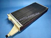 Радиатор печки на IVECO DAILY E-2 с1990-2000г.в.