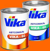 Автомобильная эмаль VIKA-60 , фото 1