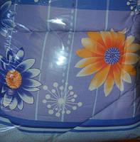 Одеяло шерстяное плотная бязь