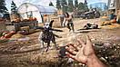 Far Cry 5 (англійська версія) PS4 (Б/В), фото 2