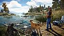 Far Cry 5 (англійська версія) PS4 (Б/В), фото 5