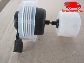 Датчик уровня тормозной жидкости аварийний ВОЛГА (покупн. ГАЗ). КДБА.406211.001. Ціна з ПДВ.