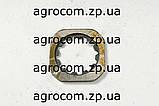 Шайба упорна МТЗ-80, Д-240 проміжного валу, фото 2